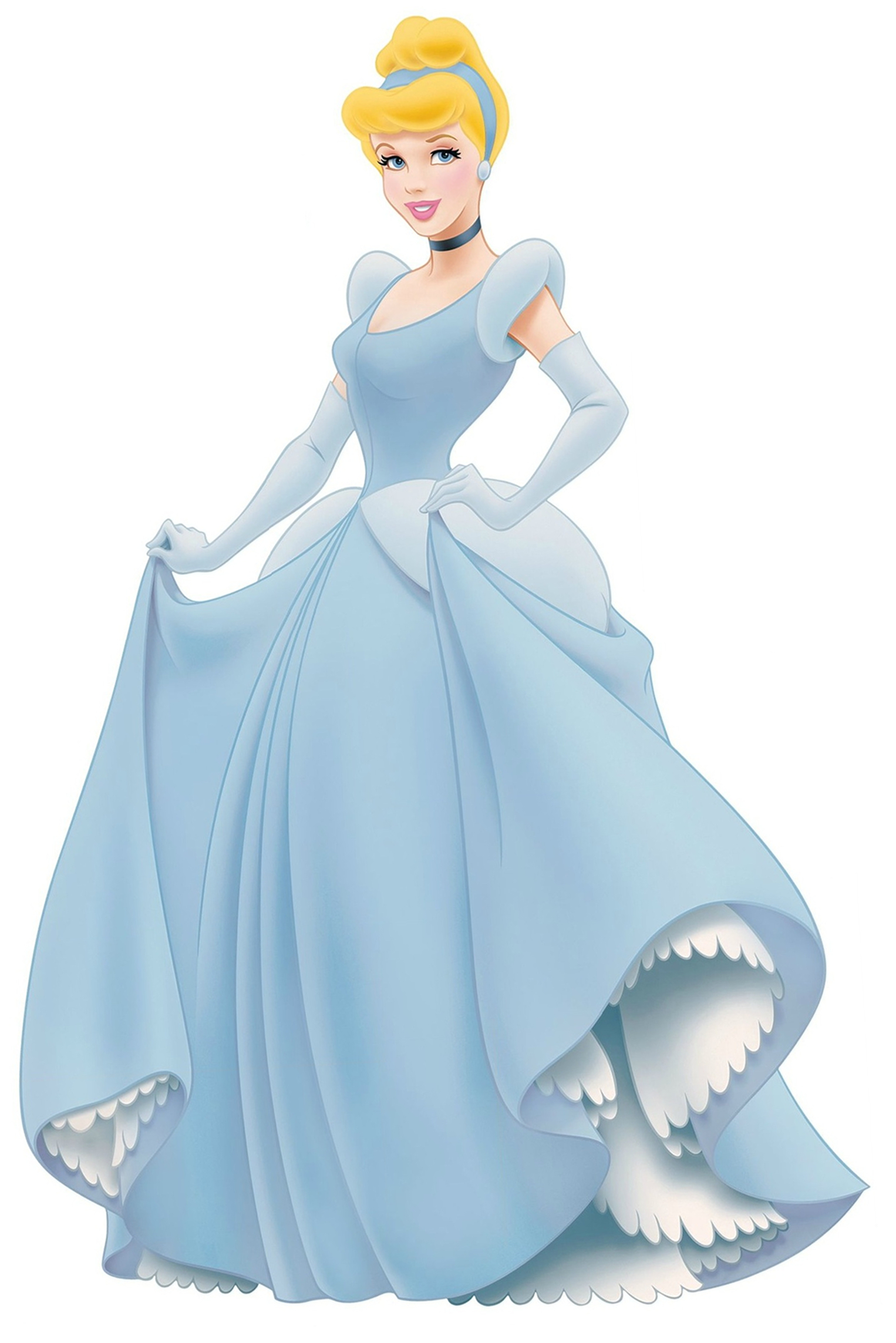 Image - Cinderella Photo jpg | Disney Wiki | Fandom powered by Wikia