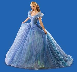 Amazon com: Cinderella: Cate Blanchett, Lily James, Richard Madden