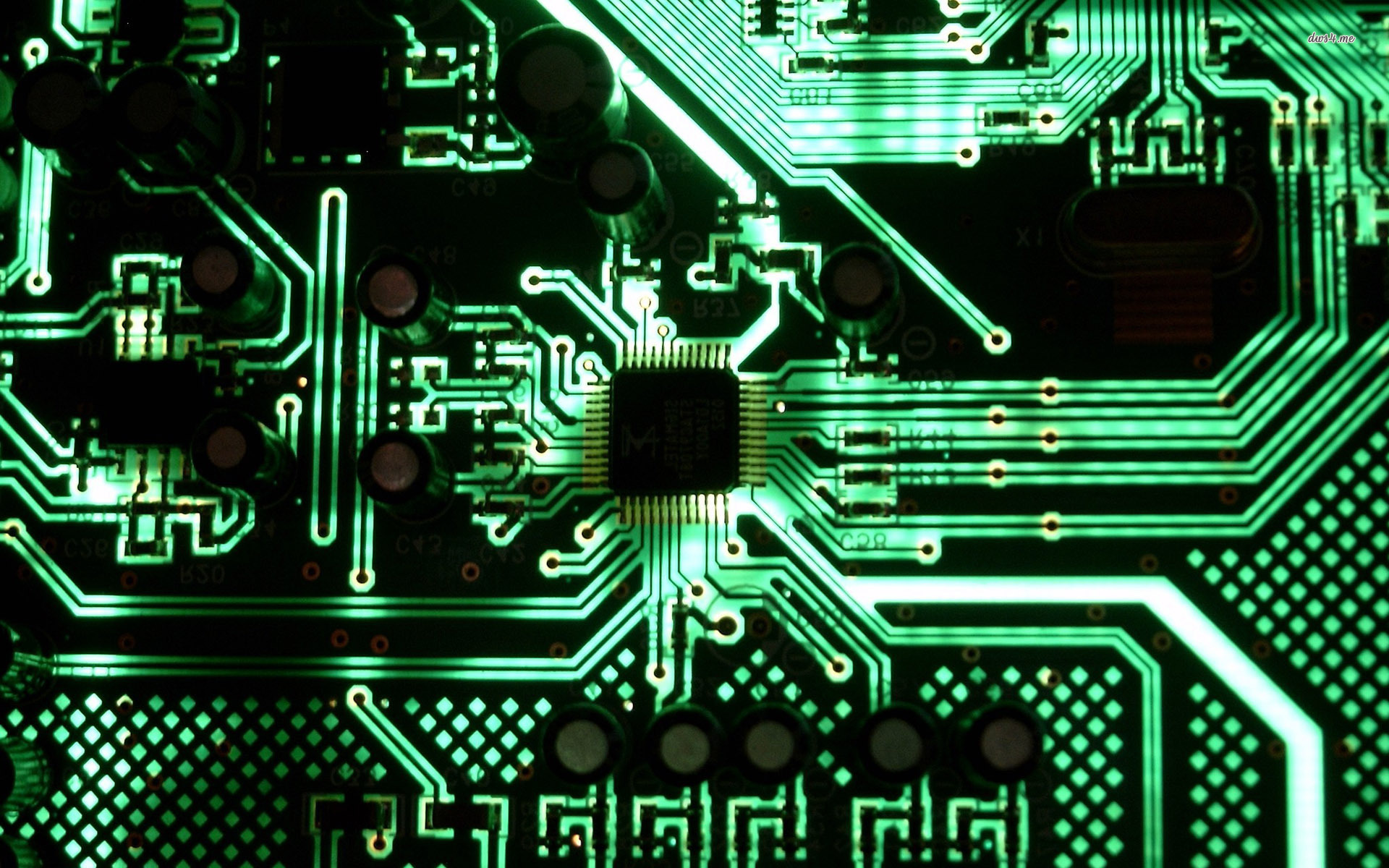 circuit board - Google Search | IT - circuit boards and circuit
