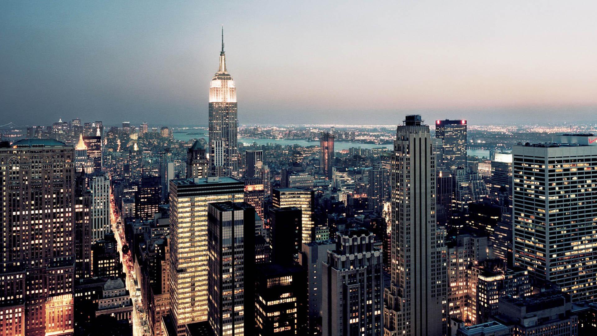 Statue Liberty New York ultra hd wallpapers HD