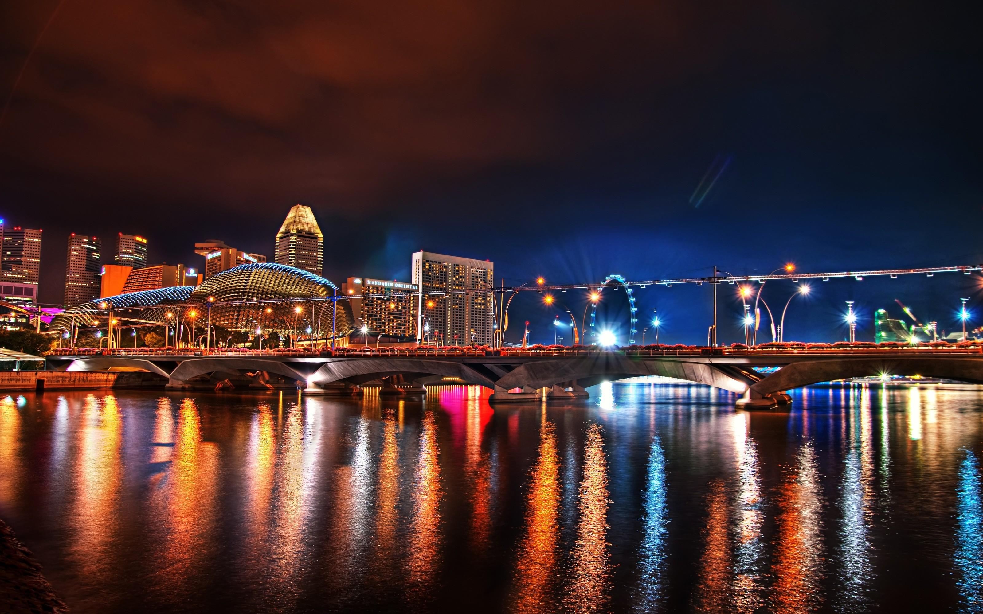 HD City Light-wallpaper-22 jpg