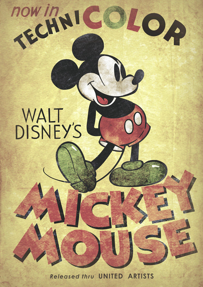 17 Best images about Mickey Mouse on Pinterest | Disney, Andy