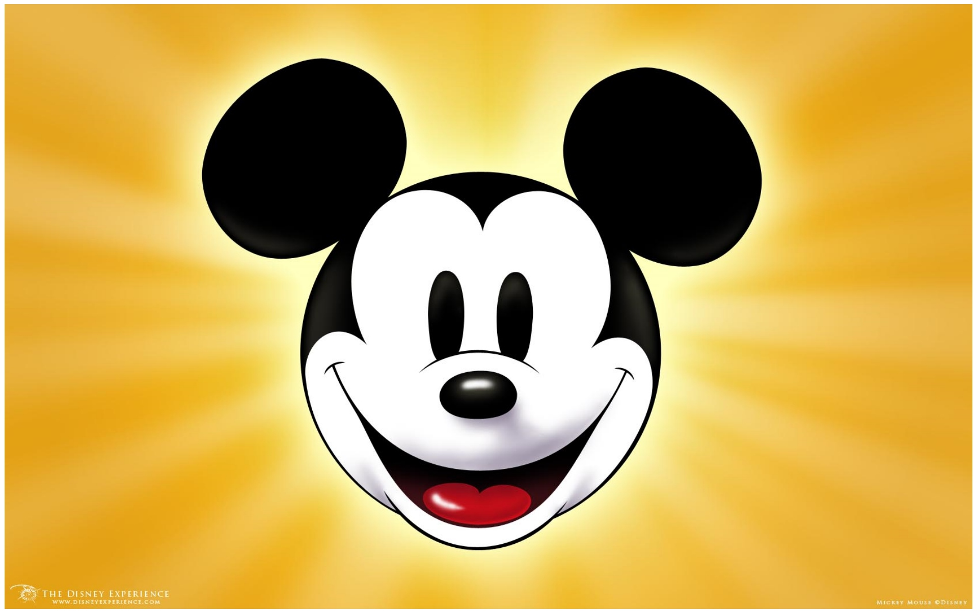 Hd Mickey Mouse Wallpapers Sf Wallpaper