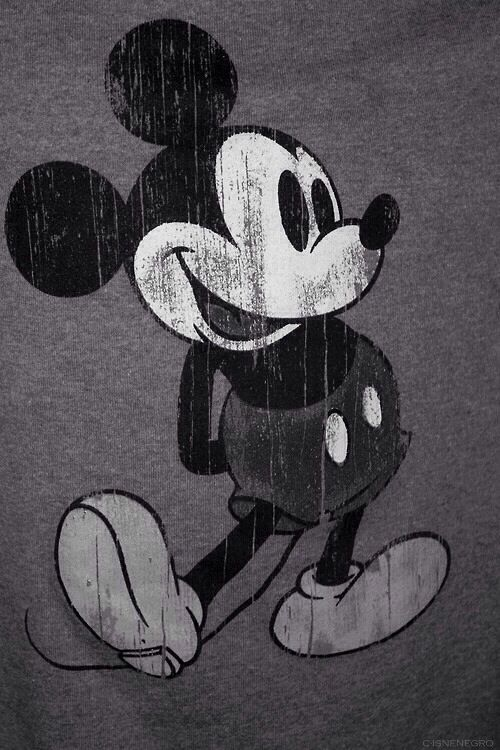1000+ images about Mickey Mouse on Pinterest | Disney, Mickey