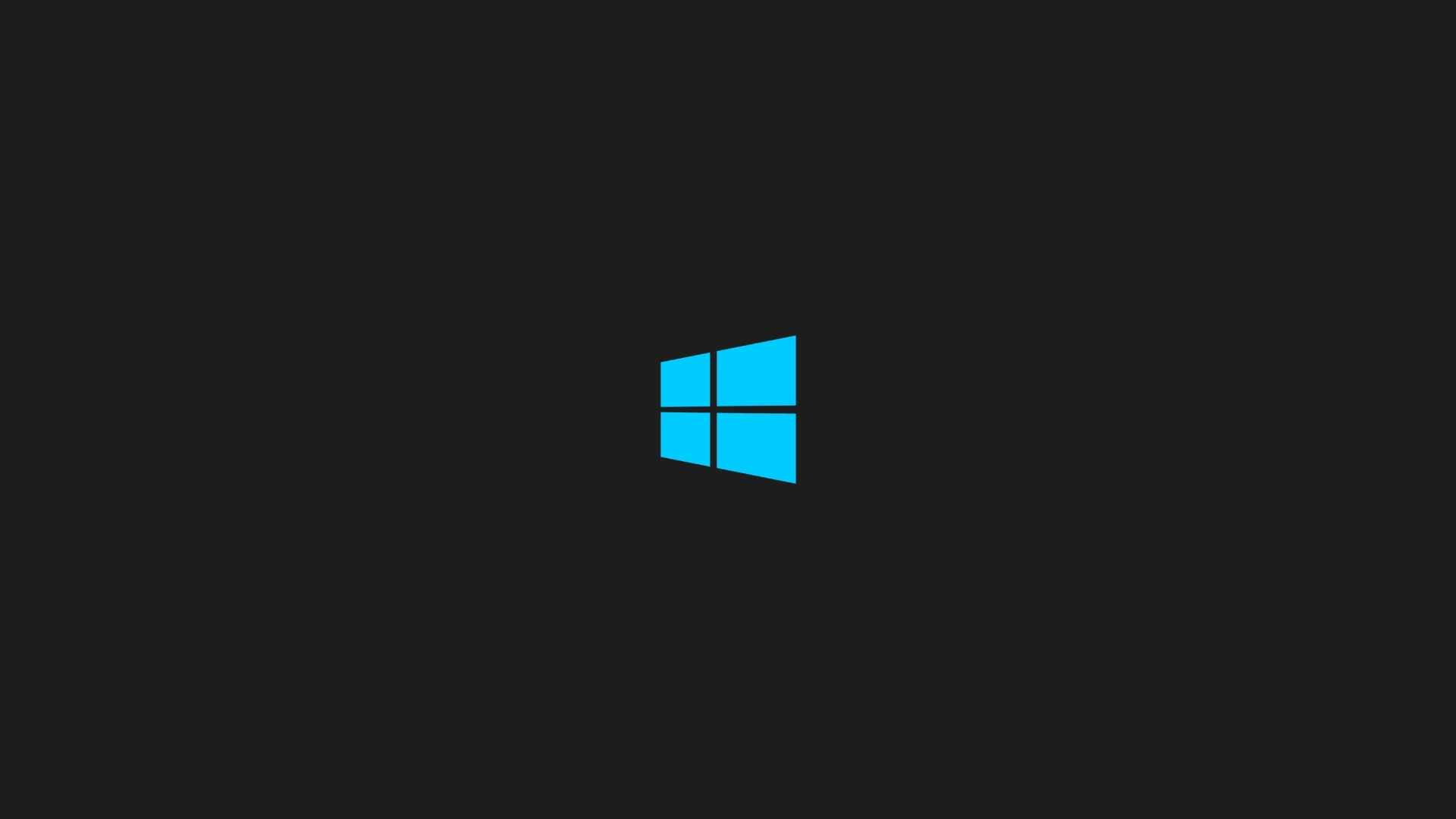 Download Wallpapers, Download minimalistic dark metro windows 8