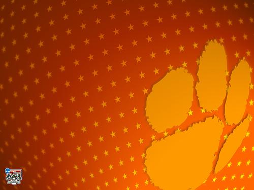 New wallpaper nature: clemson wallpaper