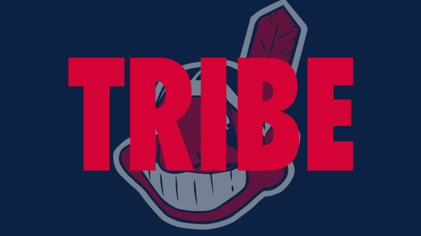 chief wahoo desktop