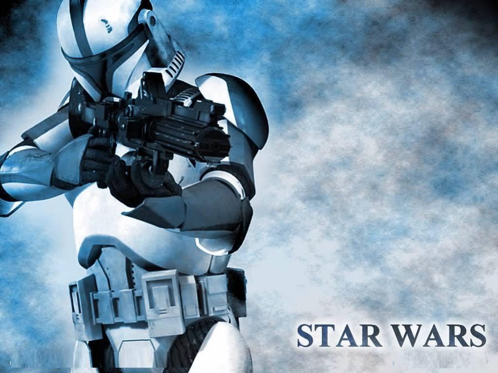 Clone wars backgrounds sf wallpaper clone wars wallpaper hd free wallpaper download voltagebd Gallery