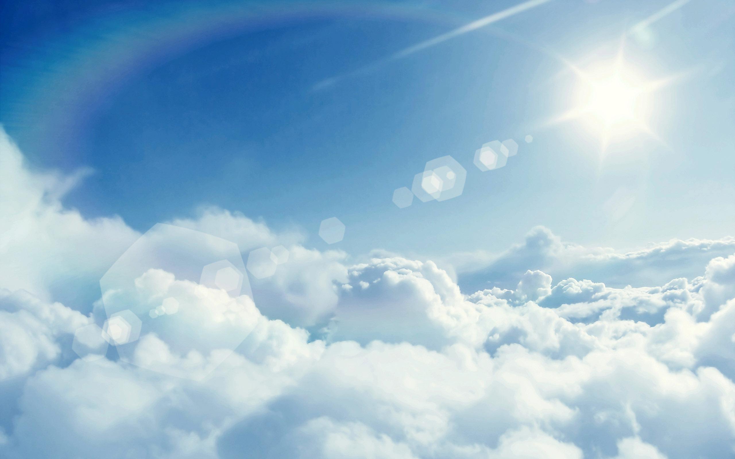44 Best HD Walls of Cloud, High Definition Cloud Wallpapers