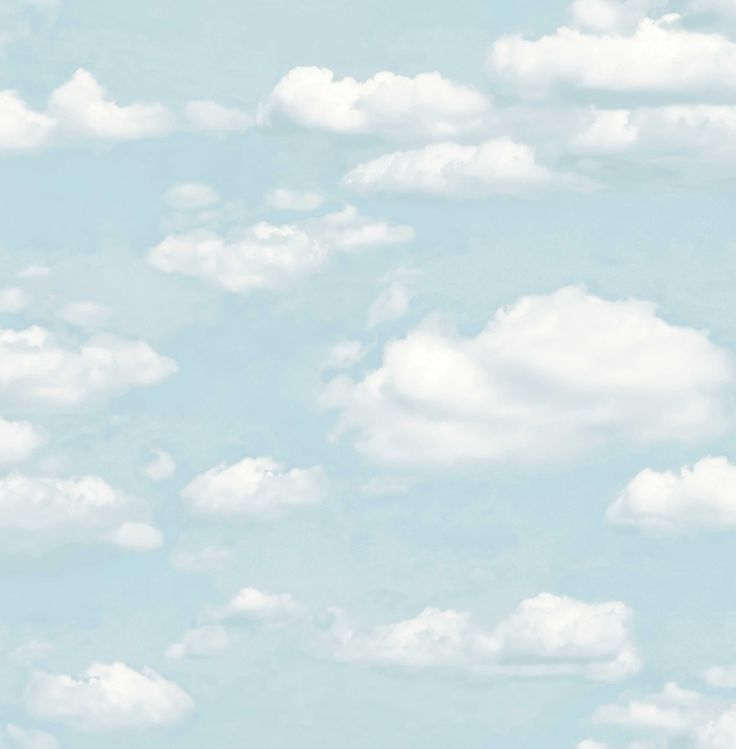 10+ ideas about Cloud Wallpaper on Pinterest | Serene bedroom