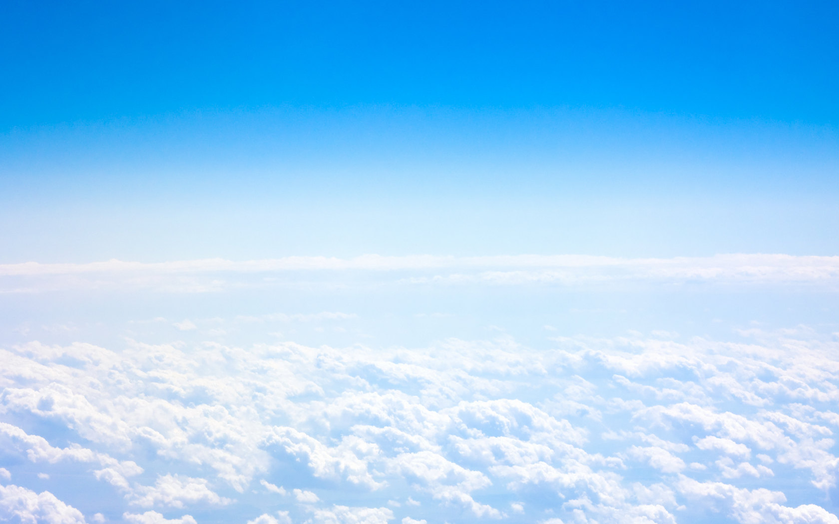 Wallpaper's Collection: «Clouds Wallpapers»