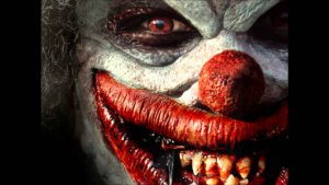 Scary Clown Wallpapers Hd – Epic Wallpaperz