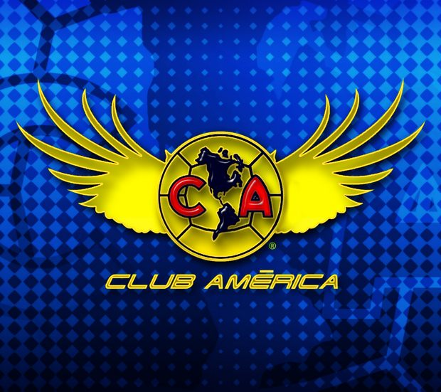 Download free club america wallpapers for your mobile phone - by