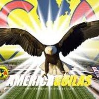 Club America Wallpaper Pictures, Images & Photos | Photobucket