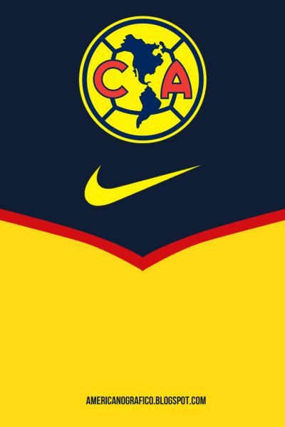 club america wallpaper