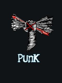 Download Cm Punk new logo wallpapers to your cell phone - actor