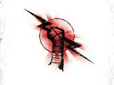 CM PUNK Logo | CM Punk | Pinterest | Logos, Cm punk and Punk