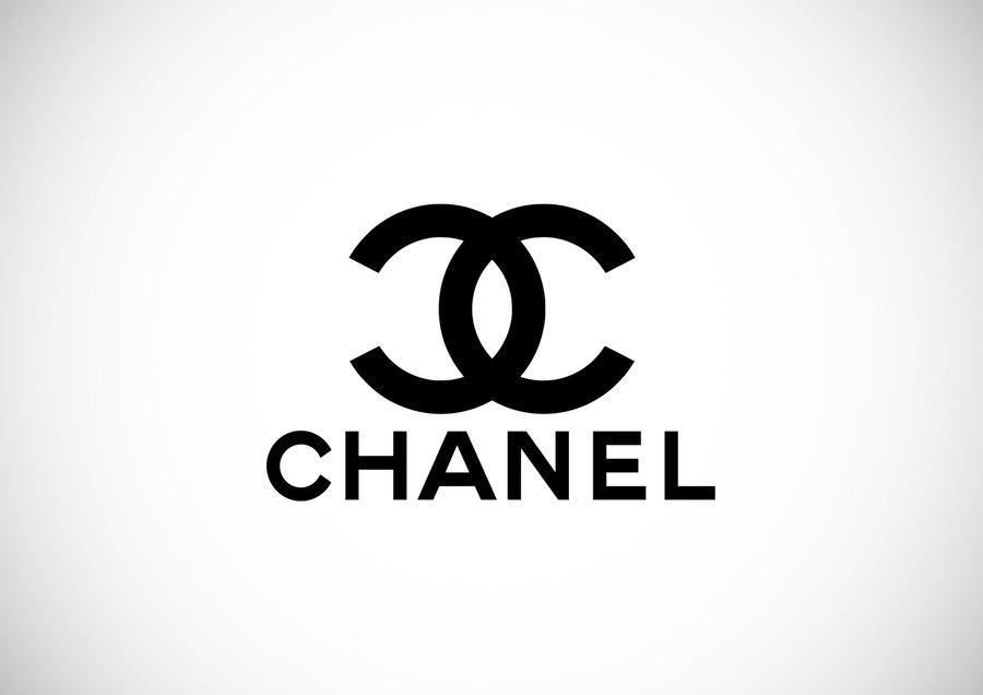 Coco Chanel Wallpaper Sf Wallpaper