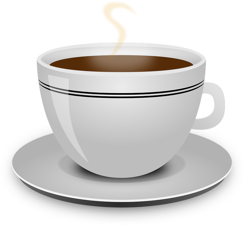Coffee - Free images on Pixabay