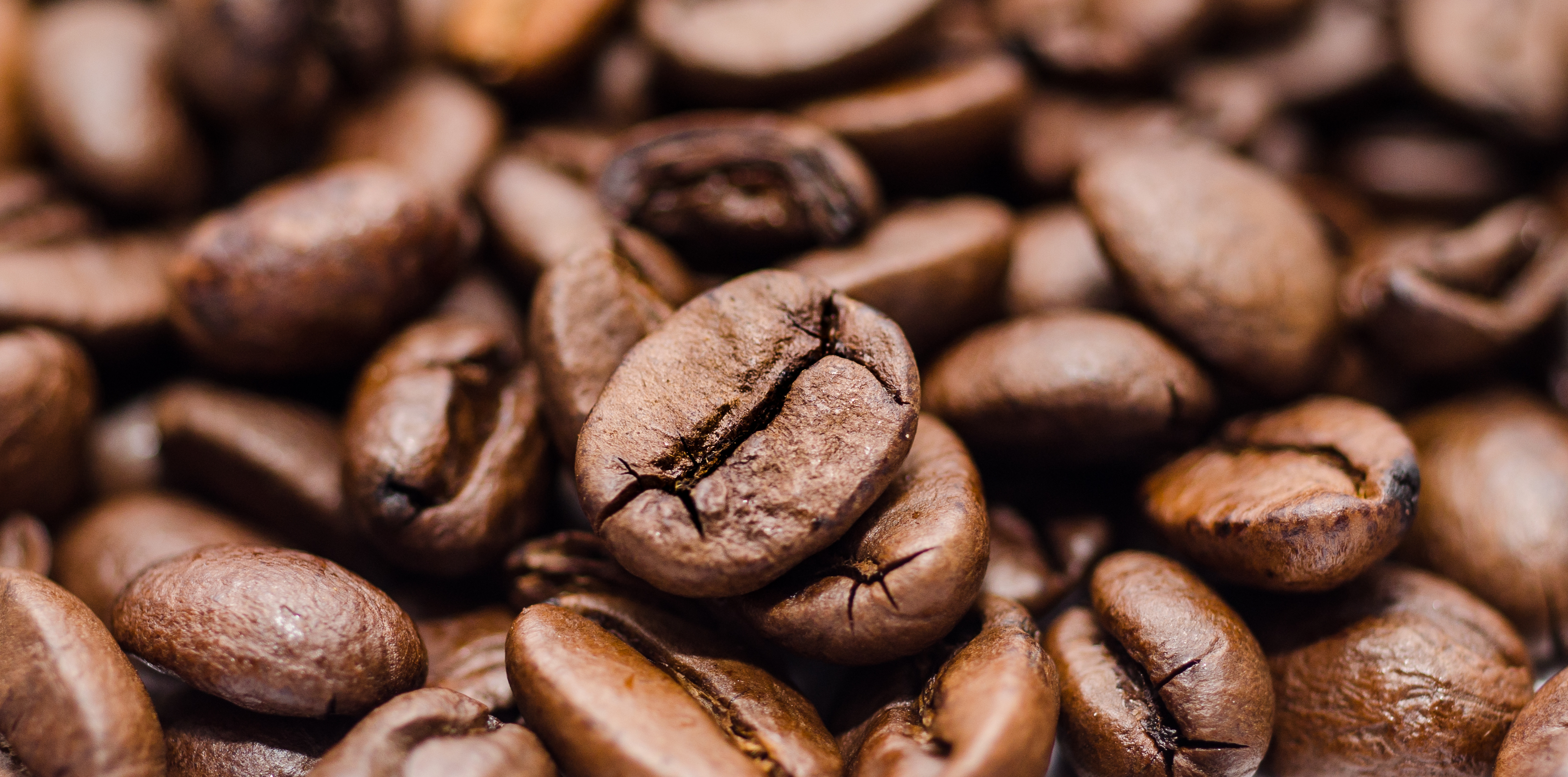 Free Coffee Stock Photos · Pexels · Free Stock Photos