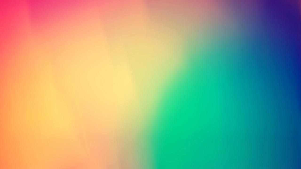 Collection Of Color Wallpaper On HDWallpapers