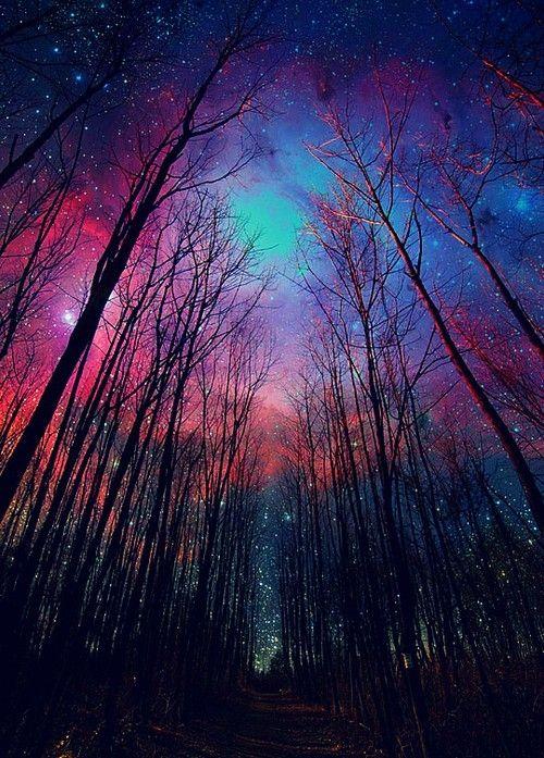 17 Best ideas about Galaxy Wallpaper on Pinterest | Galaxy
