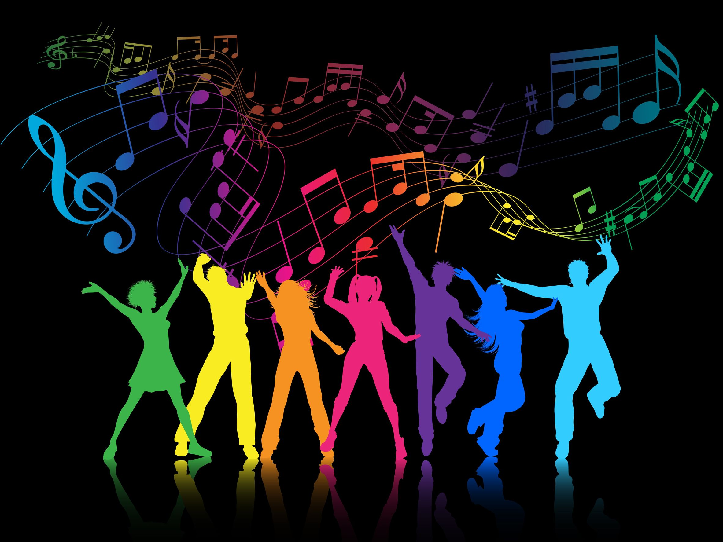 colorful-music-wallpapers-23.jpg