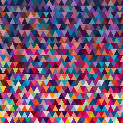 Colorful Wallpaper Tumblr