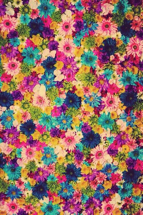 Colorful Wallpapers Tumblr - WallpaperPulse