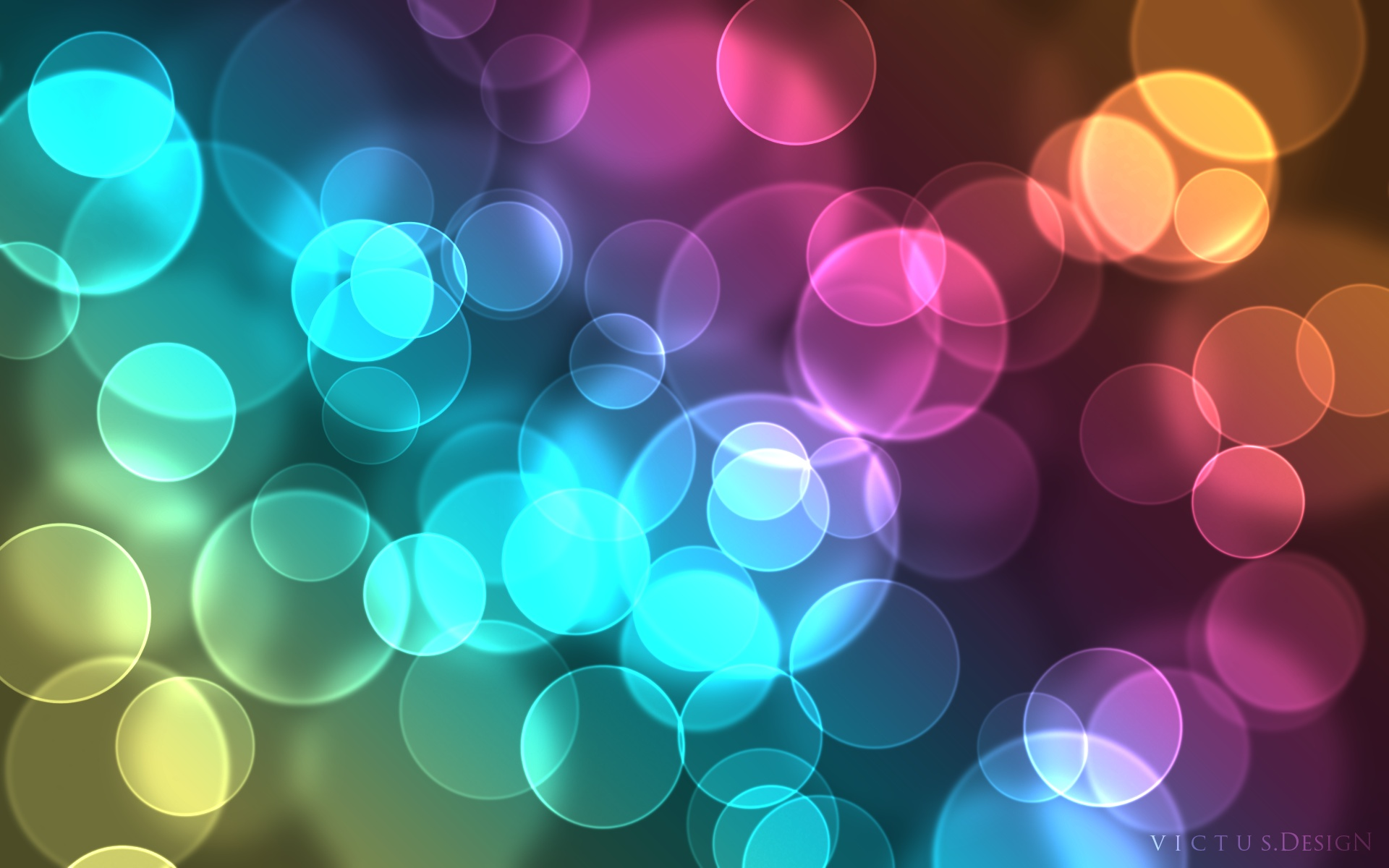 Colorful Backgrounds Wallpapers Group (87+)