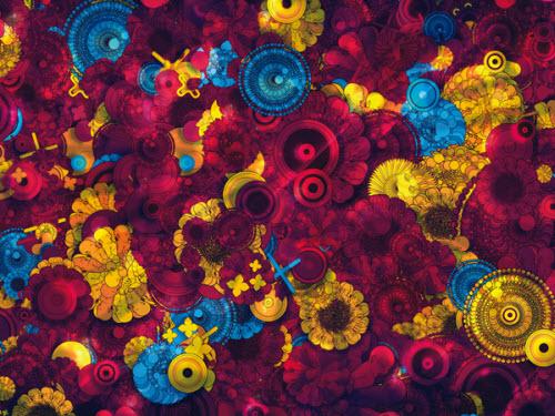 Desktop Wallpaper Colors, 38 Best HD Pics of Colors, FHDQ Colors