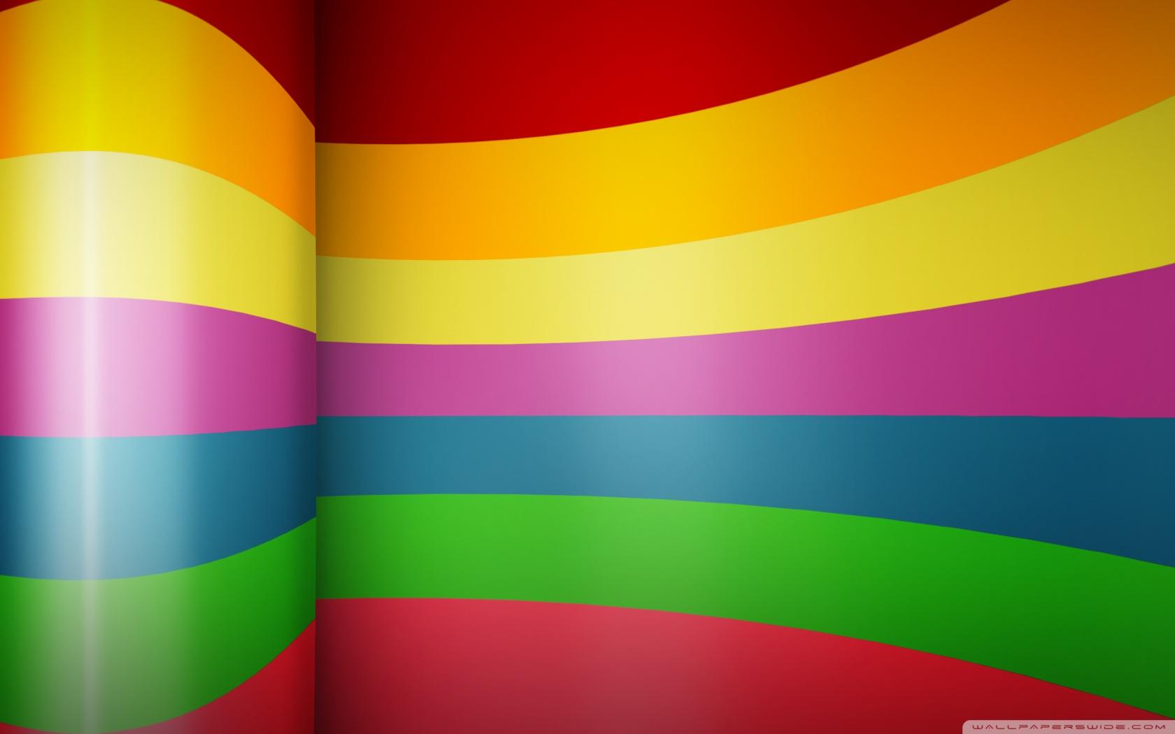 colors wallpaper - sf wallpaper
