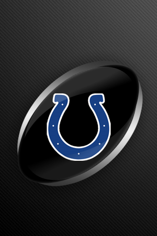 colts iPhone Wallpaper | iDesign iPhone