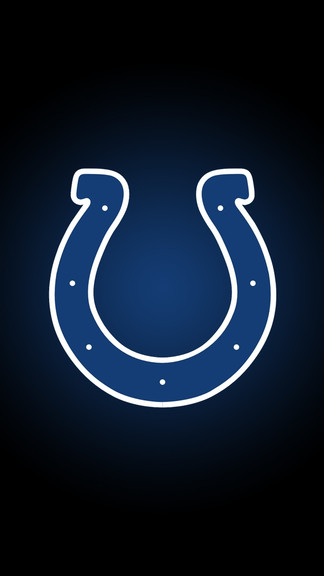 Colts iPhone Wallpapers