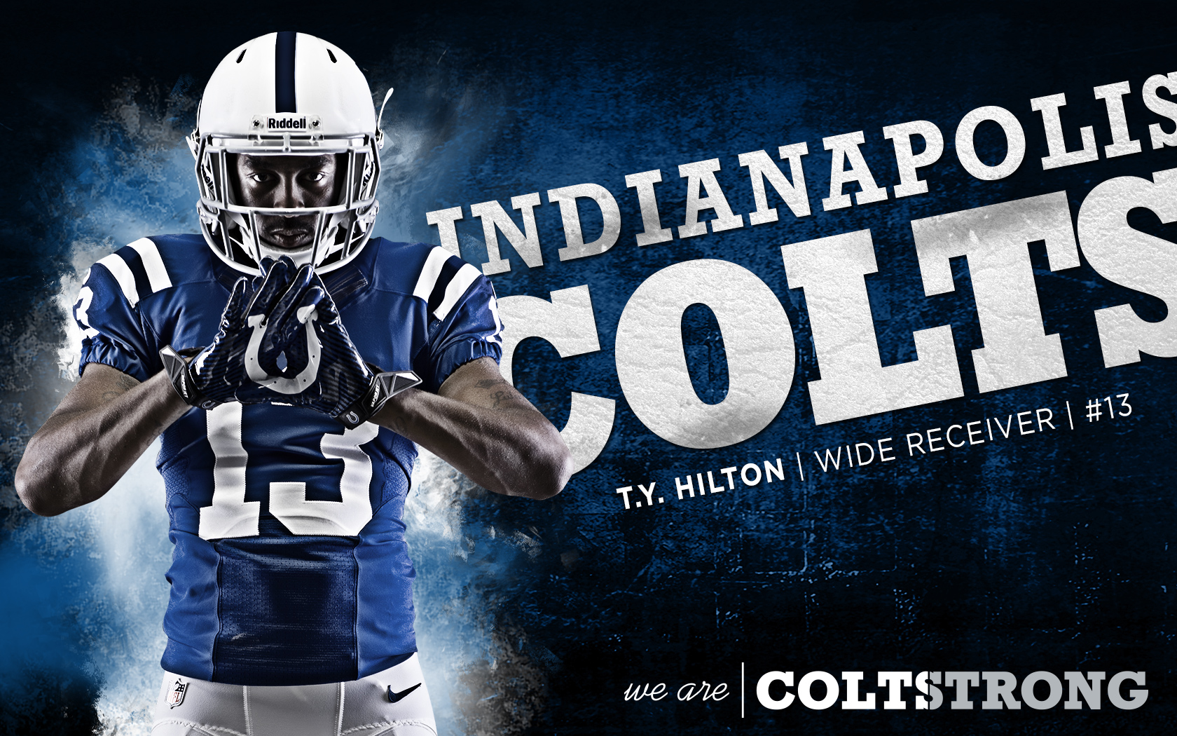 colts wallpaper #2
