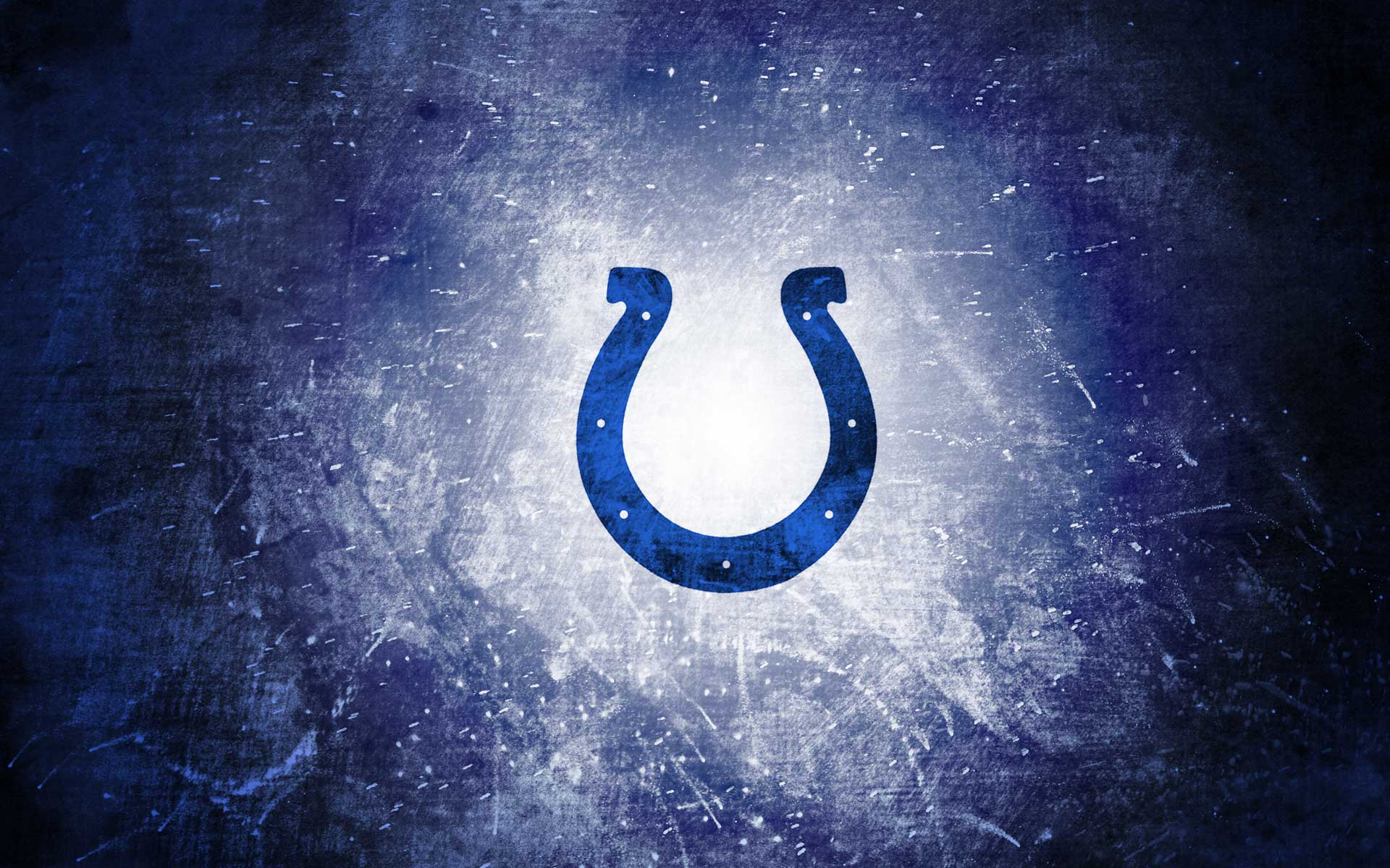 colts wallpaper #10