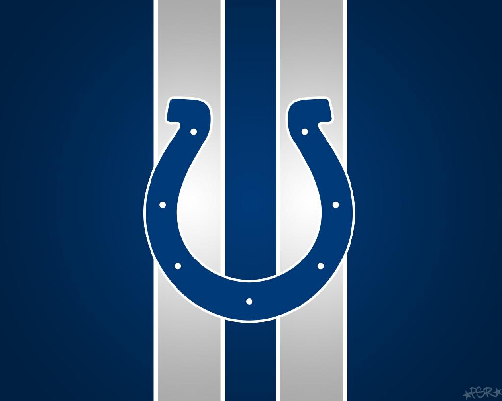 colts wallpaper | Kjpwg com