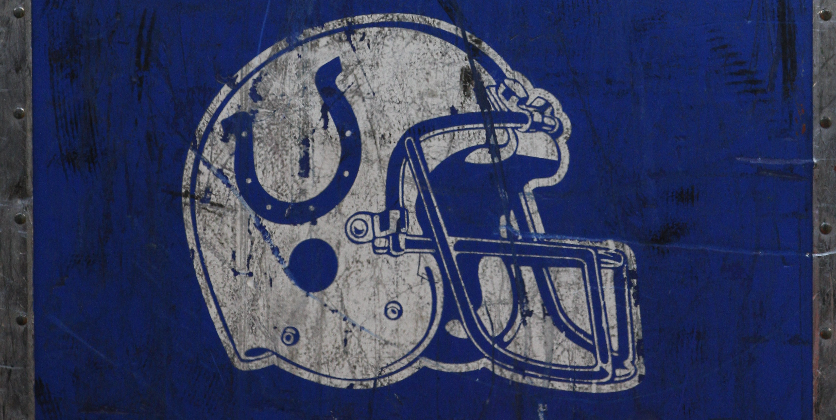 Colts Wallpapers HD | PixelsTalk Net