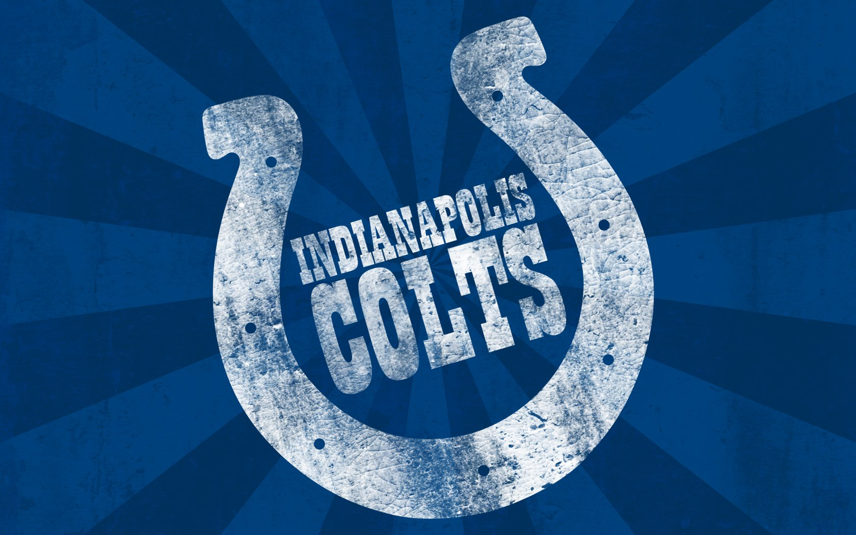 9 Indianapolis Colts HD Wallpapers | Backgrounds - Wallpaper Abyss