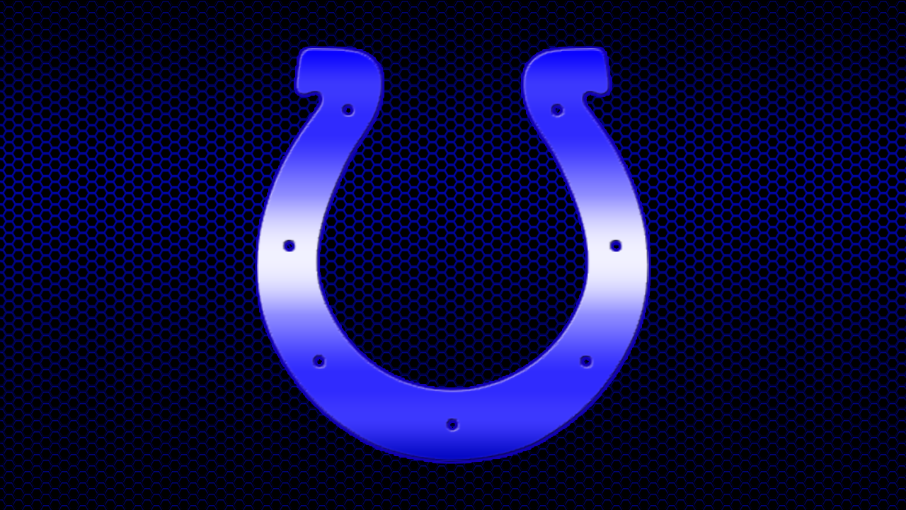 colts wallpaper #20