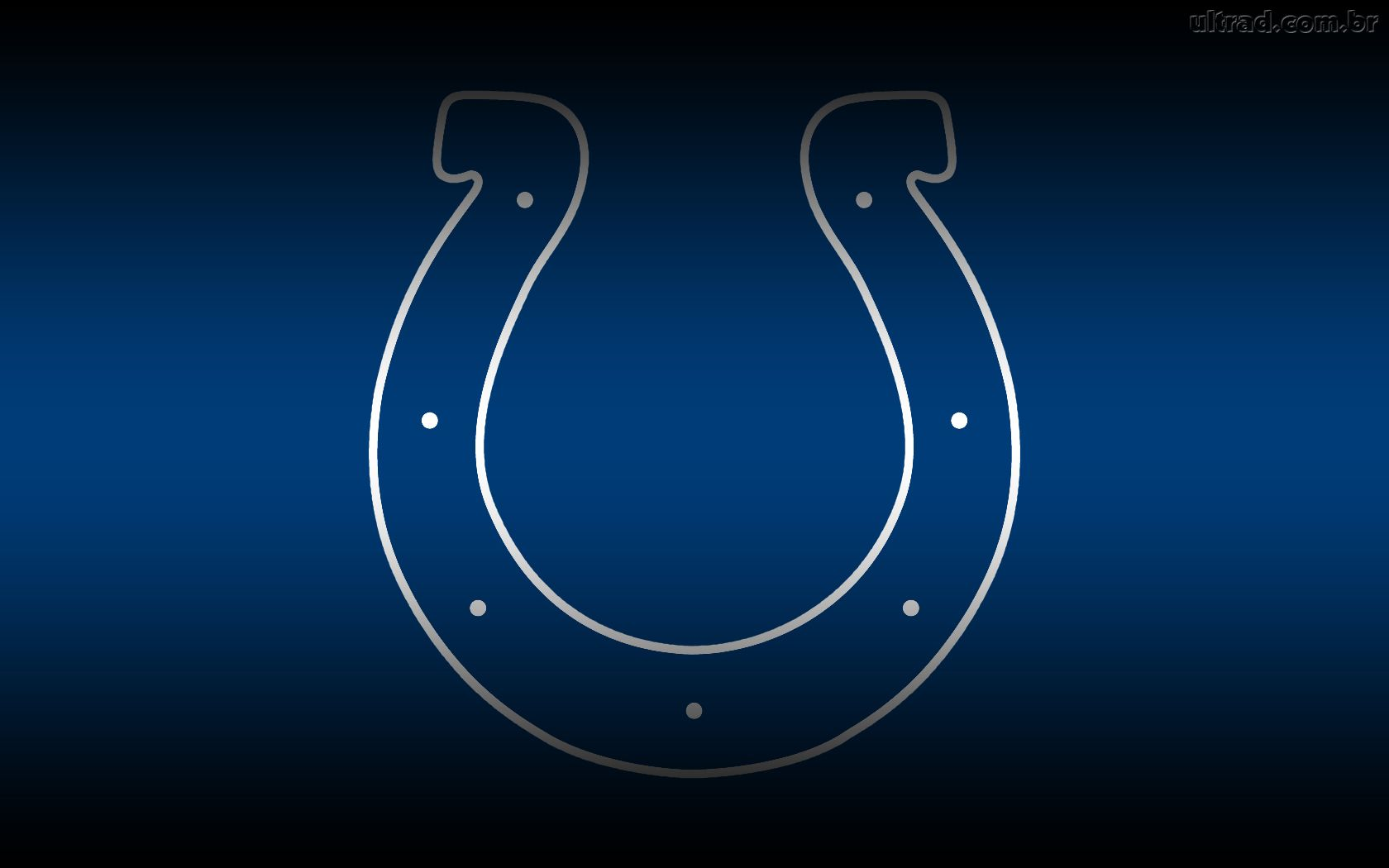 colts wallpaper #13