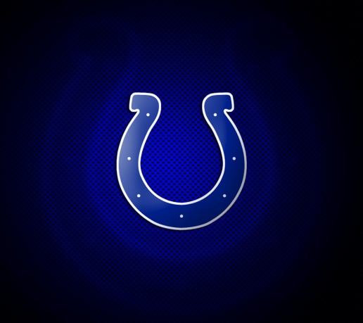 Colts Desktop Wallpaper
