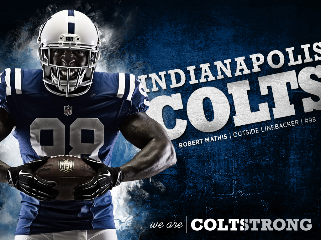 colts wallpaper #19