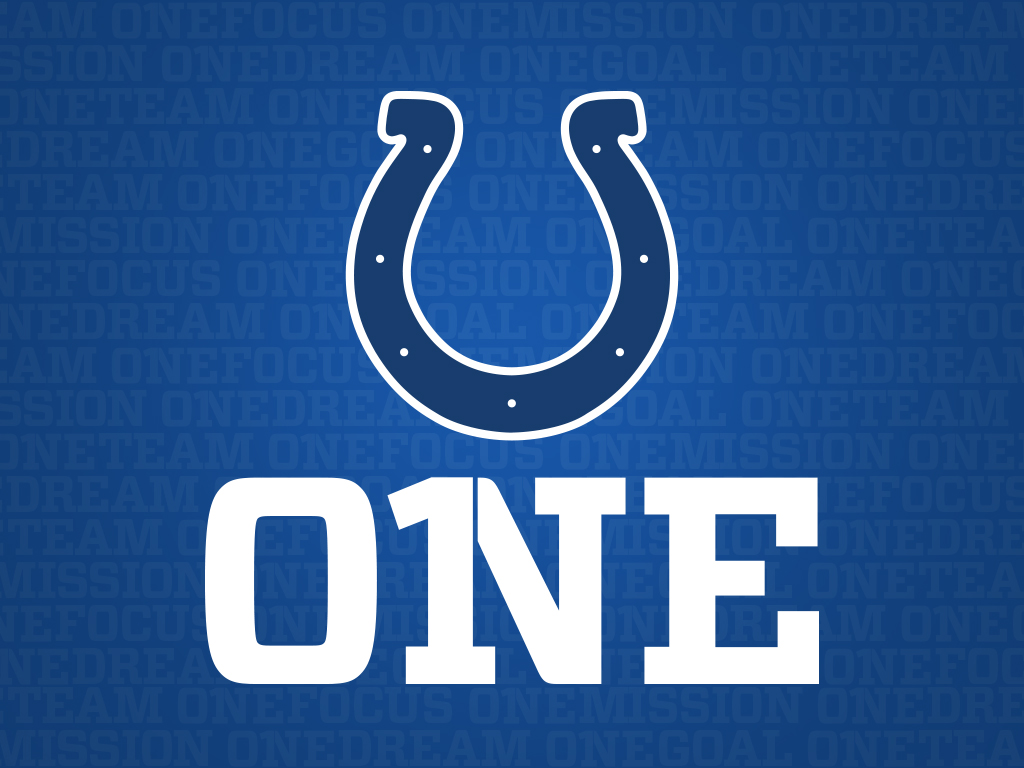 Colts com | Wallpapers