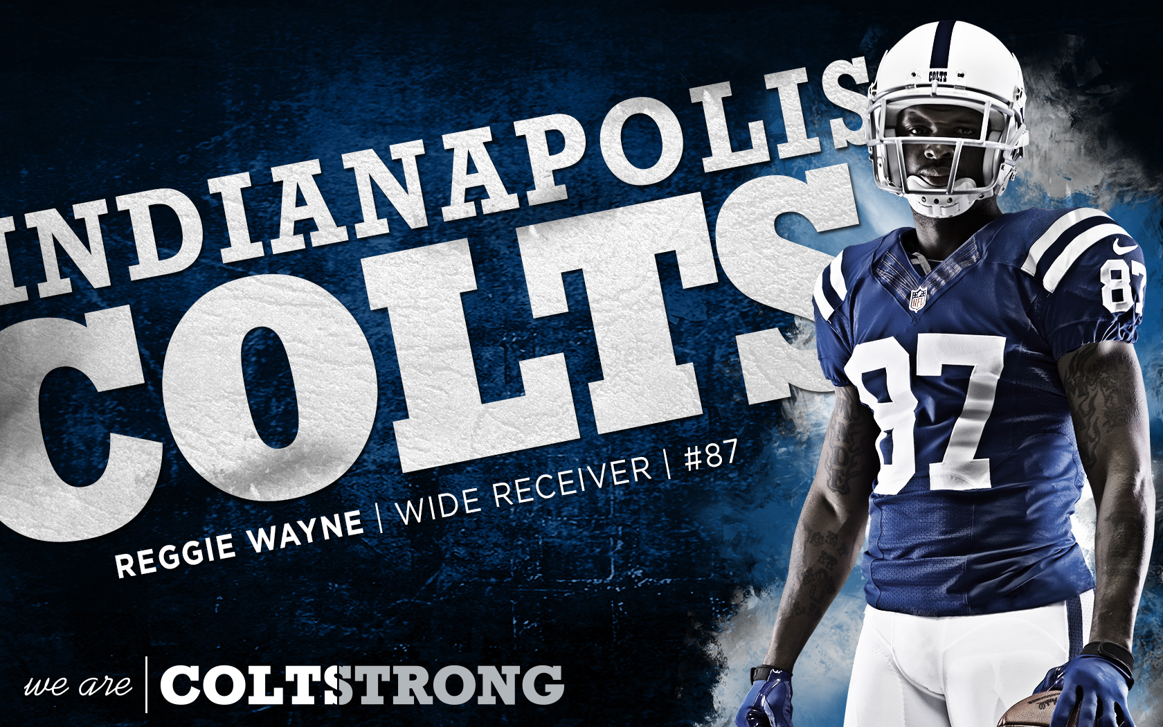colts wallpaper #4