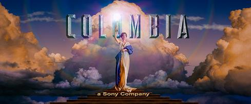 Columbia Pictures - Wikipedia