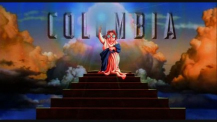 columbia pictures #7