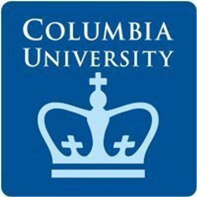 Columbia University (@Columbia) | Twitter