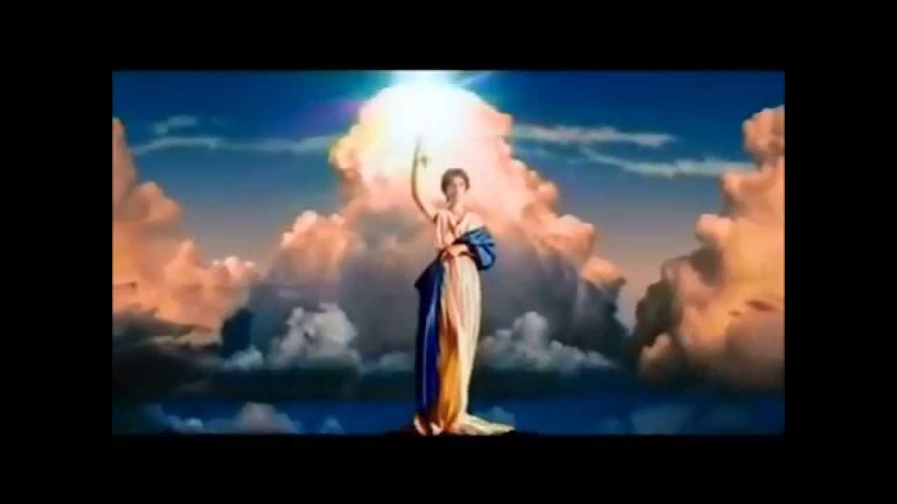 Columbia Pictures History - YouTube