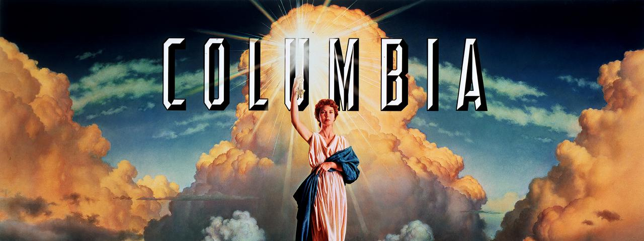 Columbia Lady | Exhibitions | Sony Pictures Entertainment Museum
